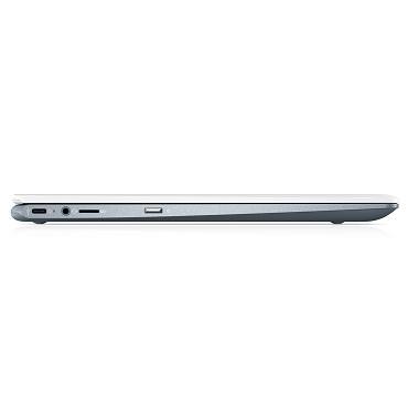 Hp Chromebook X360 14