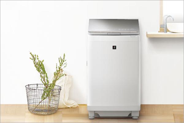 縦型洗濯機のおすすめ16選【2021】