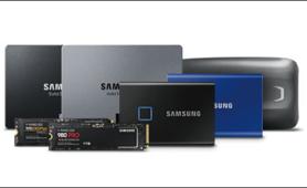 Samsung SSD おすすめ製品