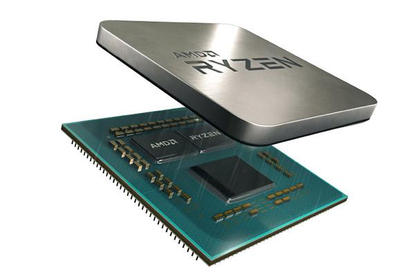 CPUの基礎知識