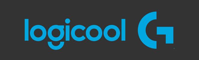 「Logicool G」シリーズ