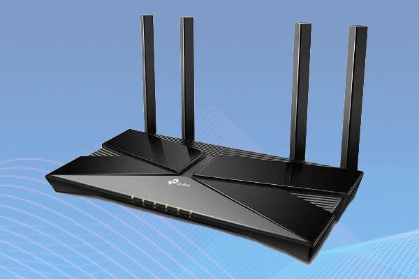 「Wi-Fi 6」は高速