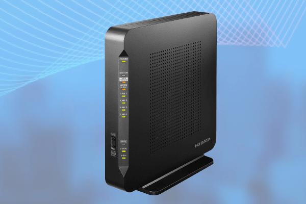 「Wi-Fi 6」は複数同時接続に強い