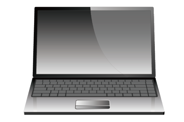 リモート接客対象商品 パソコン
