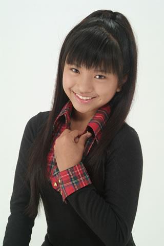 イベント】夢本エレナ『2005年~2008年U15ジュニアアイドル総集編37人 ...