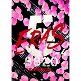 B'z SHOWCASE 2020 -5 ERAS 8820- Day4(DVD)