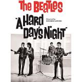 A HARD DAY'S NIGHT(4K Ultra HD Blu-ray+2Blu-ray)