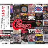 ジャパニーズ・シングル・コレクション:グレイテスト・ヒッツ(2CD+DVD)